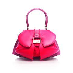 Anya-Sushko-leather-handbag-_Modern_Extavaganza-19a_grande