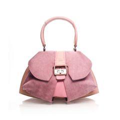 Anya-Sushko-leather-handbag-_Modern_Extavaganza-23a_grande