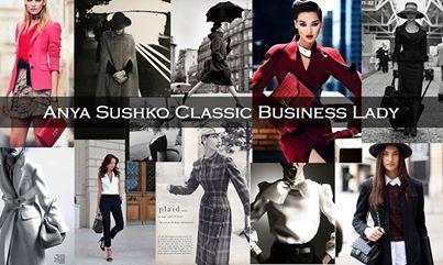 191984575.2.anya-sushko-business-lady-photoshoot-camaigne -2014
