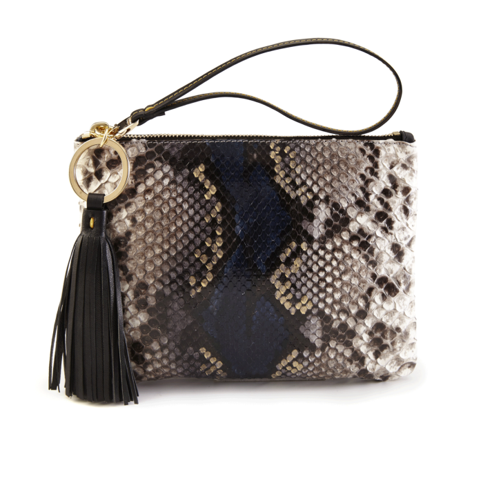 anya-sushko-berry-mini-wristlet-in-camelot-python-front