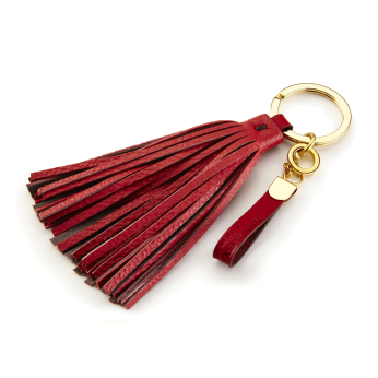 anya-sushko-berry-tassel-in-rose-red