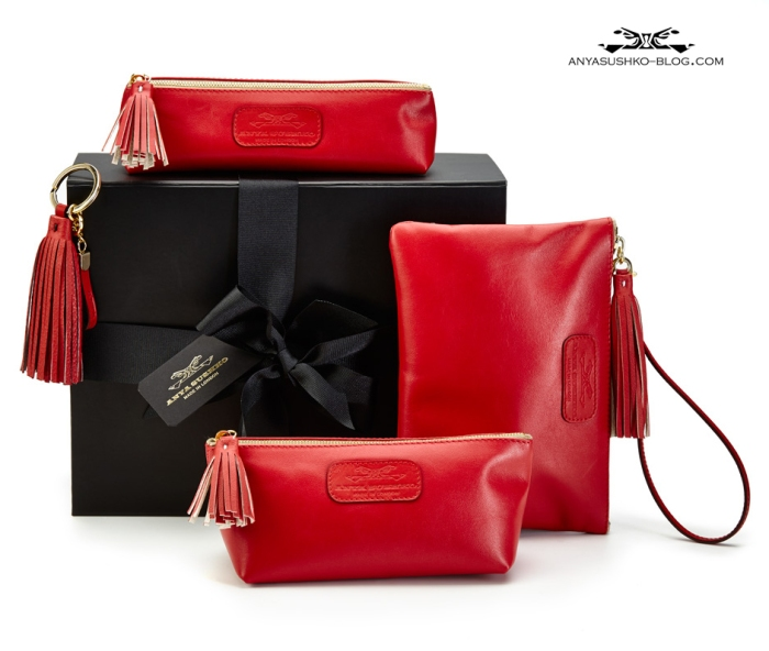 anya-sushko-blog-berry-collection-red-for-valentines-promotion