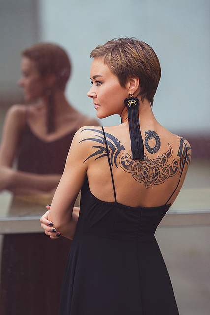 anya-sushko-blog-lidia-frolova-picture