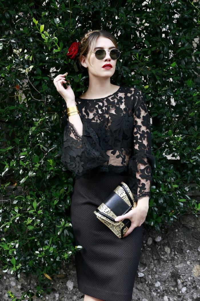 anya-sushko-blog-michelle-banquells-picture