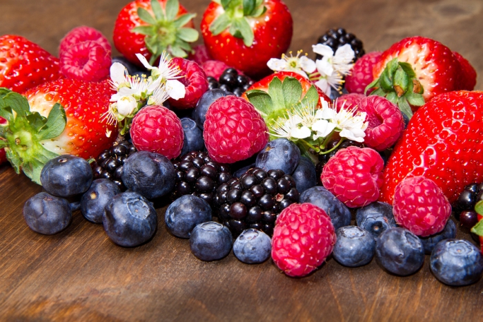 anya-sushko-blog-Mixed-Fresh-Berries-cornel-university