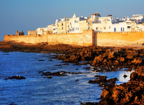 anya-sushko-blog-romantic-getaway-ESSAOUIRA-lodge-sunny-coast