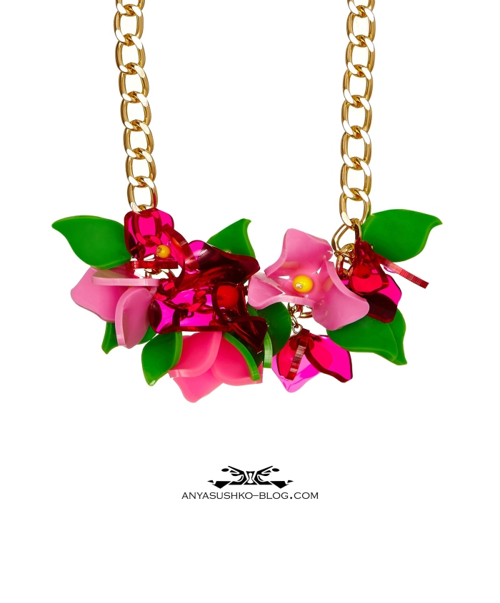 anya-sushko-blog-tatty-divine-bougainvillea-necklace