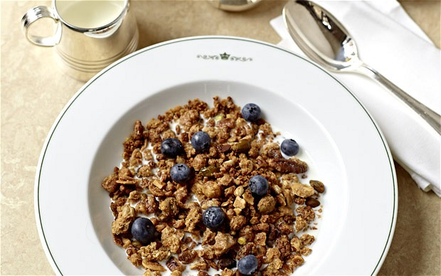 anya-sushko-blog-the-delaunay-granola-telegraph-picture