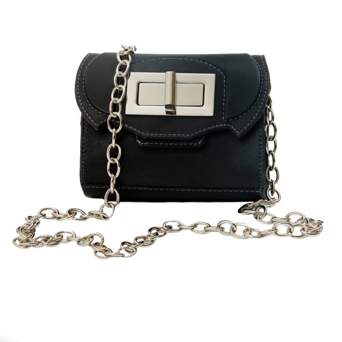 Anya-Sushko-leather-shoulder-bag-chain-Simona-05B