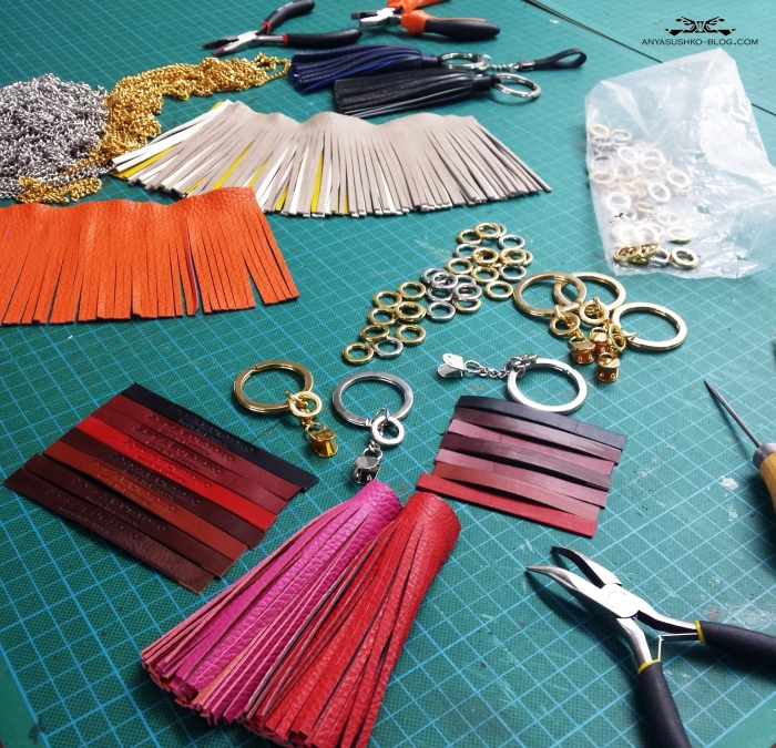 anya-sushko-blog-tassels-making-workshop